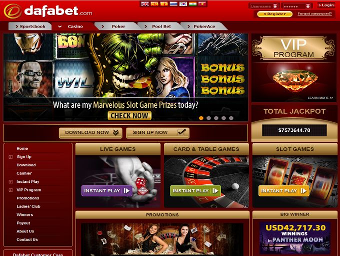 online casino play for fun novolino spielothek